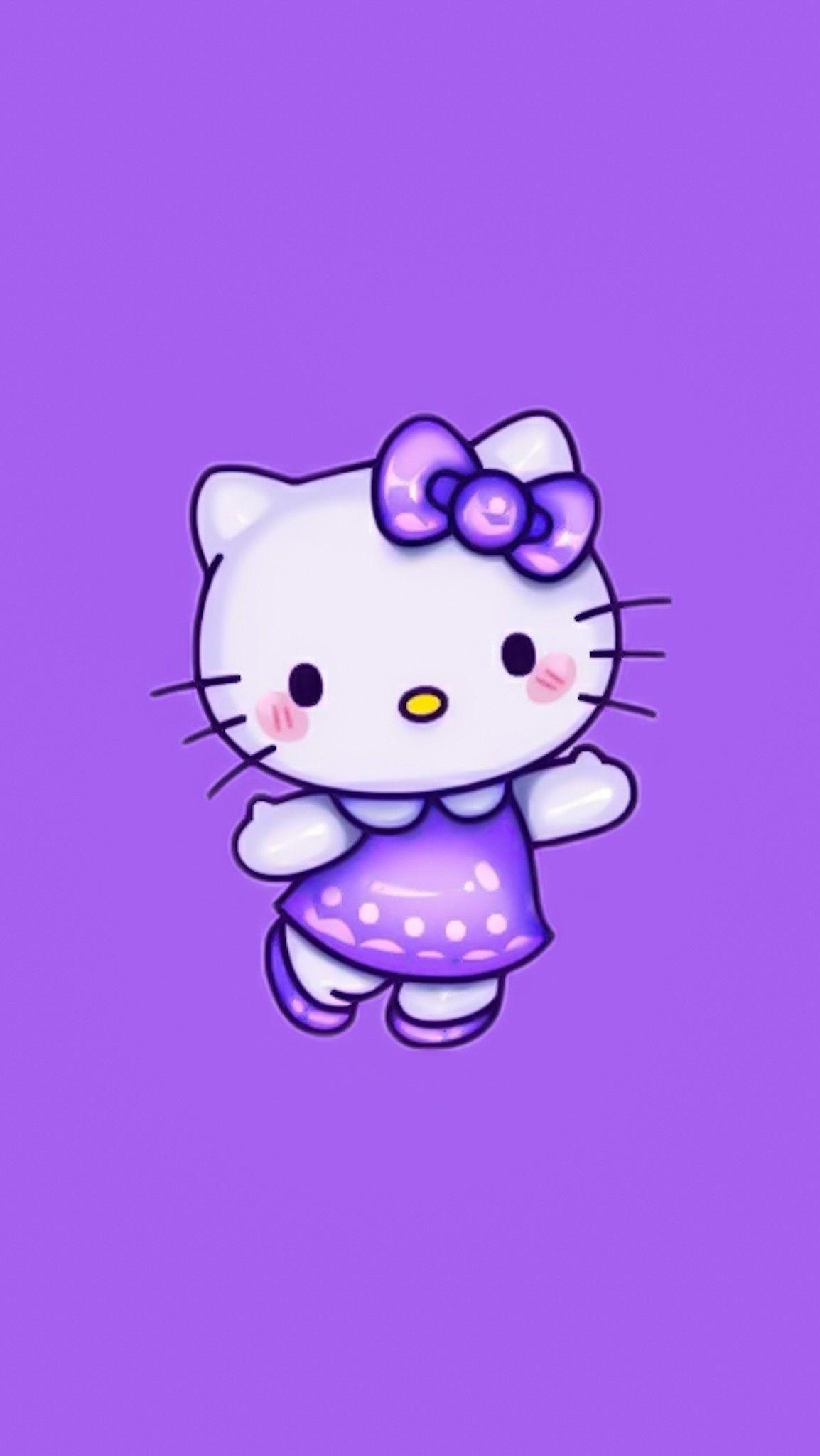 Pin By Apoame On Hello Kitty Bg S Hello Kitty Backgrounds Hello Kitty Images Hello Kitty Pictures