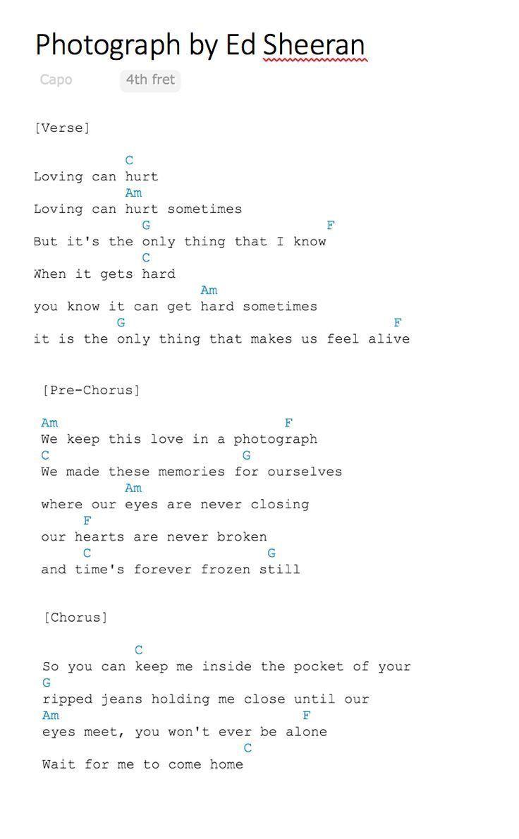 Lieder – Jessica Sophie