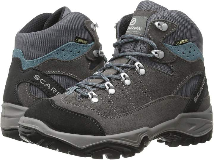 2acbe89dfa3 Scarpa Mistral GTX® | Products | Shoes, Boots, Hiking boots