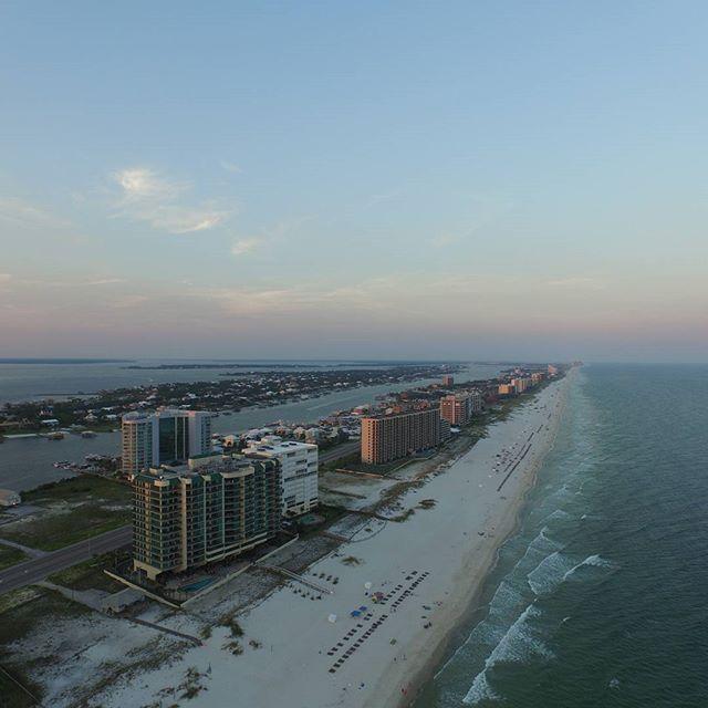 Perdido Key, Orange Beach, Alabama,  #alabama #beach #orangebeach #orangebeachcondo #perdido #perdidokey