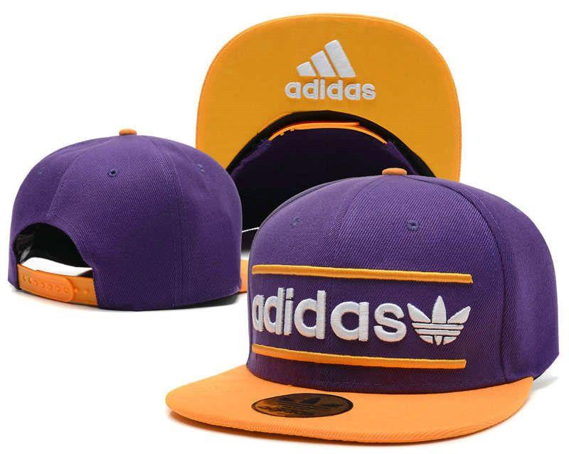 Adidas Snapback 170