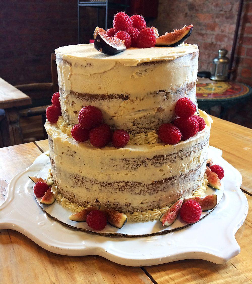 Img_2214bjpg cake shop nyc