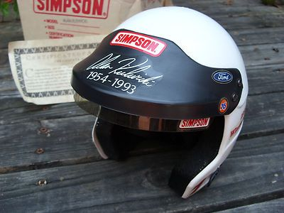 Electronics Cars Fashion Collectibles Coupons And More Ebay Simpson Helmets Ebay Helmet