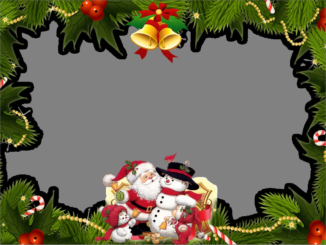 Pin de Majka Liptakova en Etikety | Pinterest | Cuadros de navidad ...