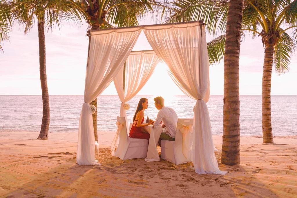 Phu Quoc Honeymoon package 4D3N