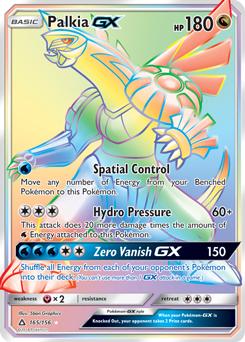 50+ Zero pokemon info