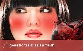 sign-sex-how-to-prevent-asian-flush