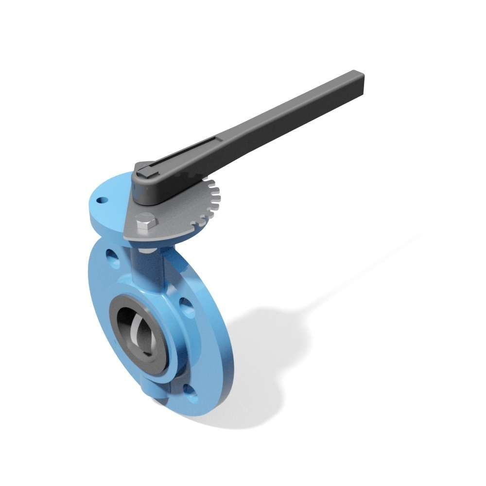 Pin Di Din Iso Industrial Valves
