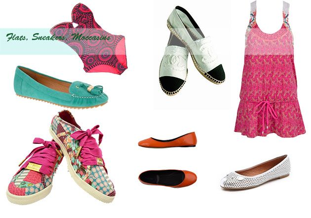 255051865 Footwear Tips  What Shoes to Wear to The Beach  shoes  beachshoes
