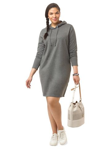 Size 24 Plus Size Dresses New Arrivals Gwynnie Bee Fashion Loves