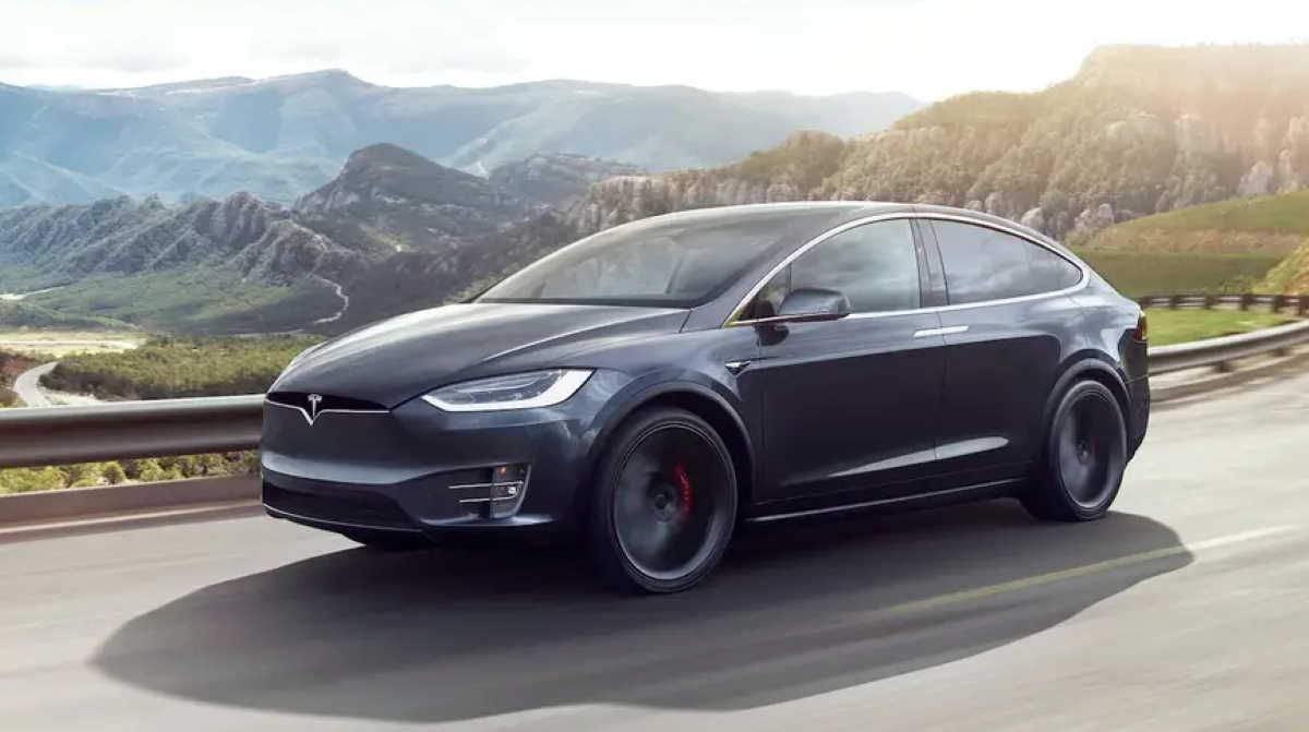 Tesla gets court approval to clear forest for German
