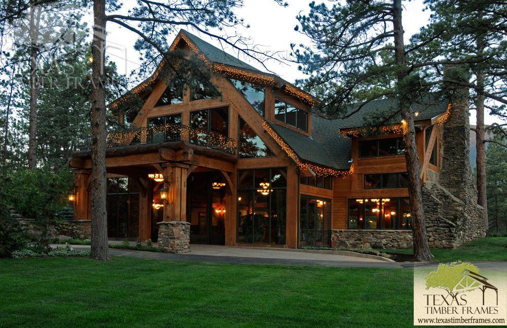 Flickr Log Home Plans House Styles Log Homes