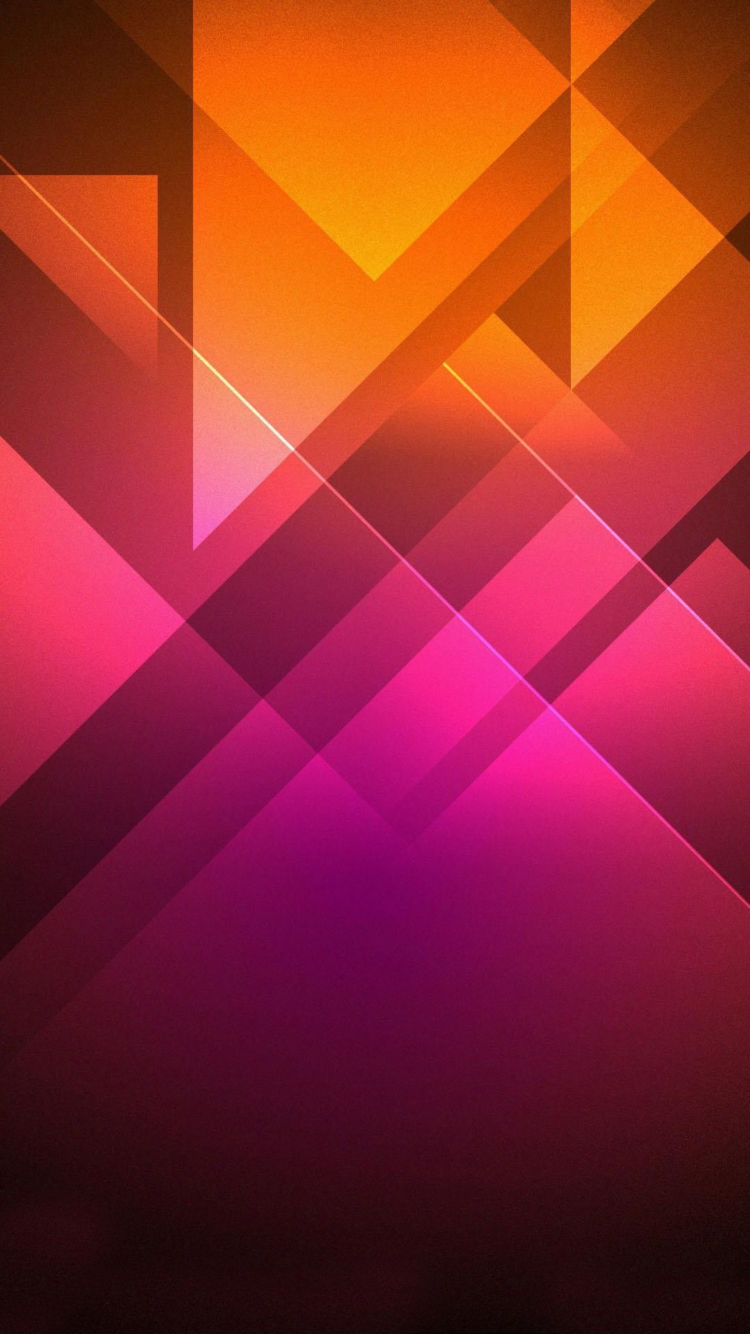 abstract wallpapers for mobile on