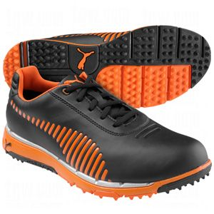 Puma Mens Faas Grip Golf Shoes  dothefaas  a9ac5fde1
