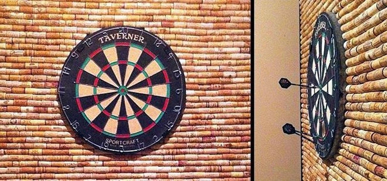 17 Best images about Dart board on Pinterest