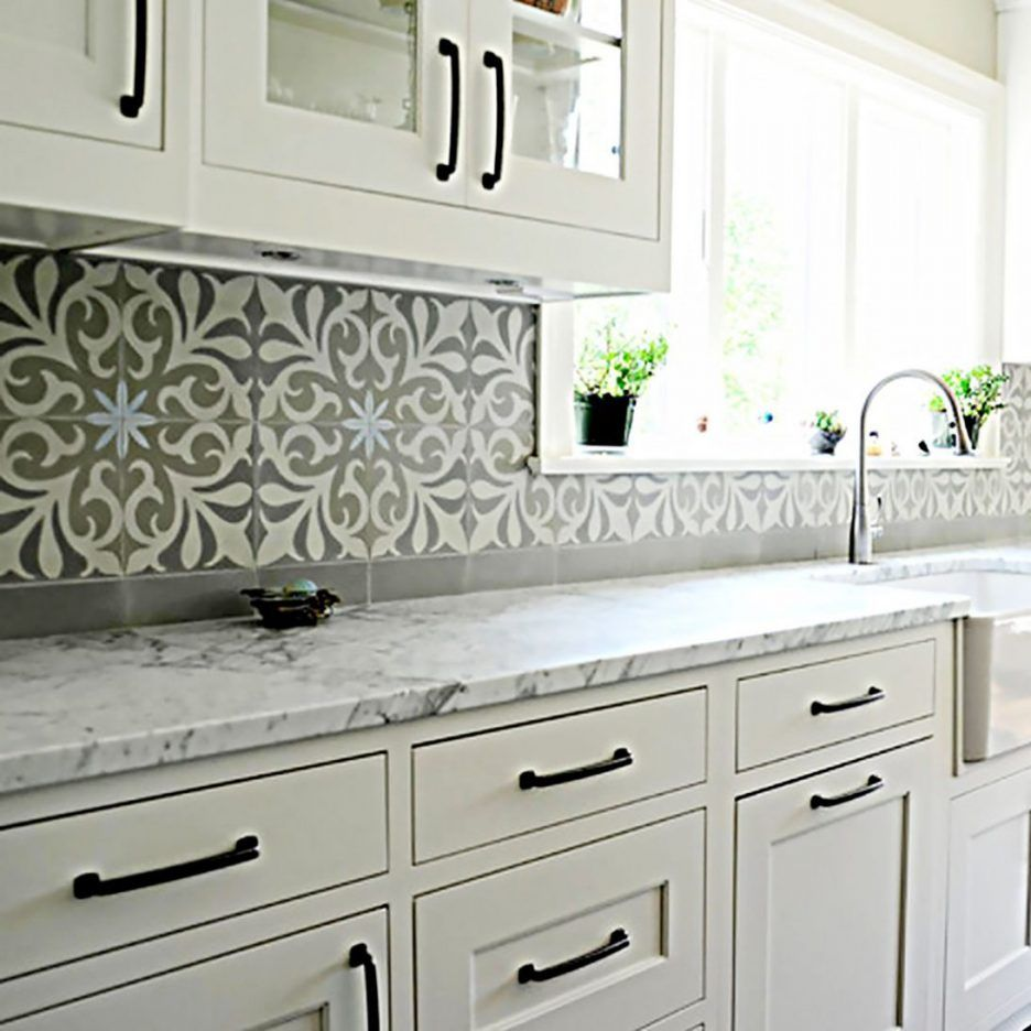 Kitchen Backslash Carabella Kitchen Tiles Melbourne Green