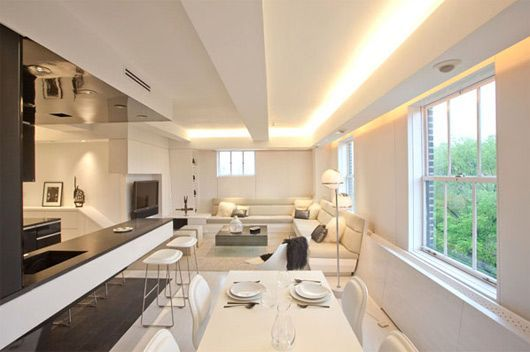 door teana upgrading lights lighting teanaupgrading nissan light interior and blog led index