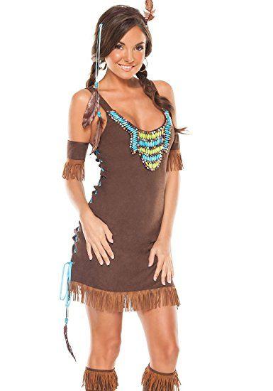 erotische Outfits für Erwachsene