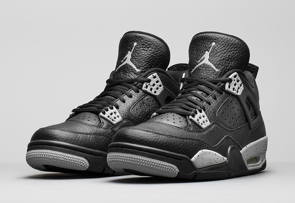 buy online 5a663 4019c Air Jordan IV (4) Retro