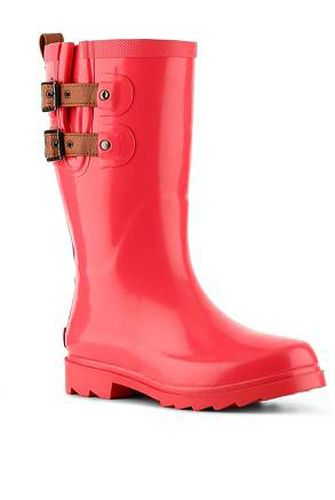 Best Rain Boots 2014