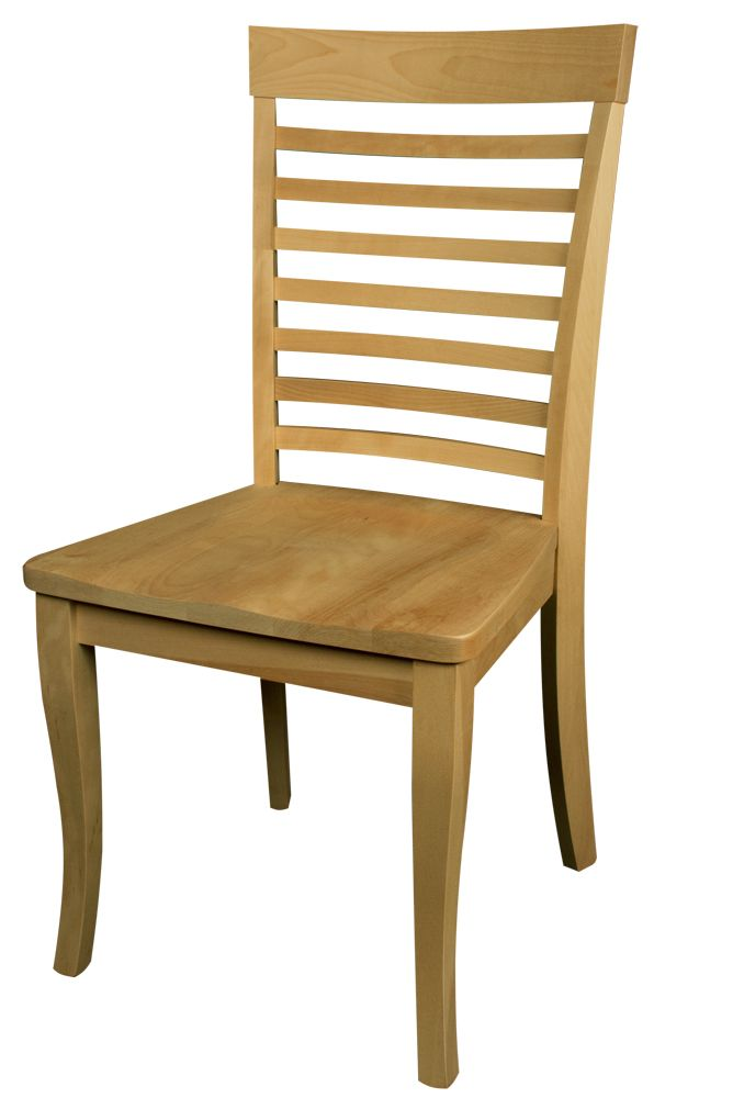 Delightful Cool Wood Dining Room Chair Kits