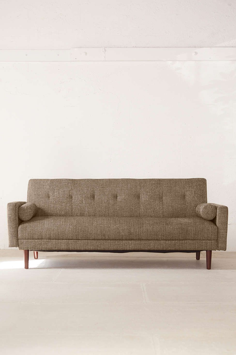 couch slide h fit sleeper view sofa qlt urban xl greta outfitters xlarge hei constrain leather shop recycled