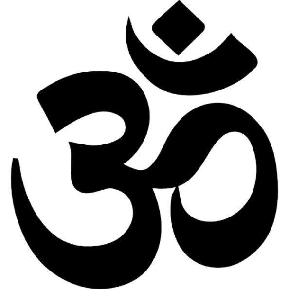16 Sacred Symbols That Ooze Positive Energy Yoga Symbols Symbols Sacred Symbols