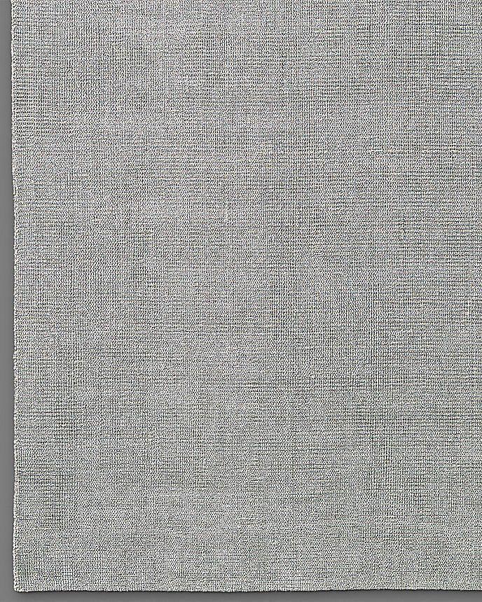 Strada Rug - Silver Sage #CarpetsAtMenards
