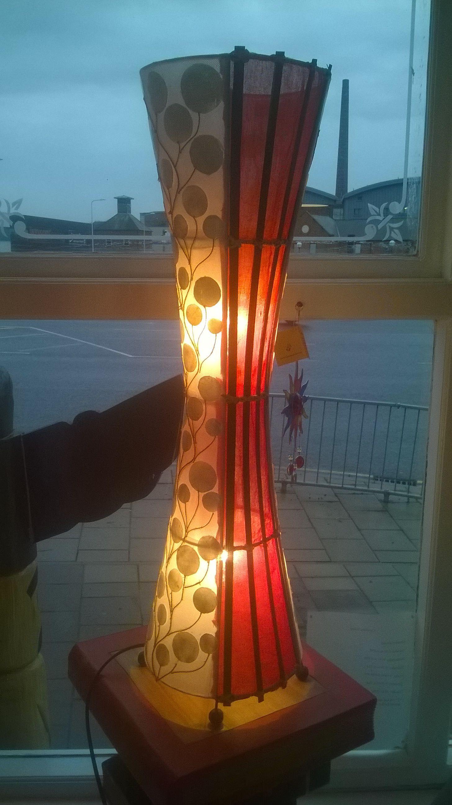 subdued lighting. Testy Tasty Tall Floor Lamp, Not To Bright, Just Right For Subdued Lighting. Lighting