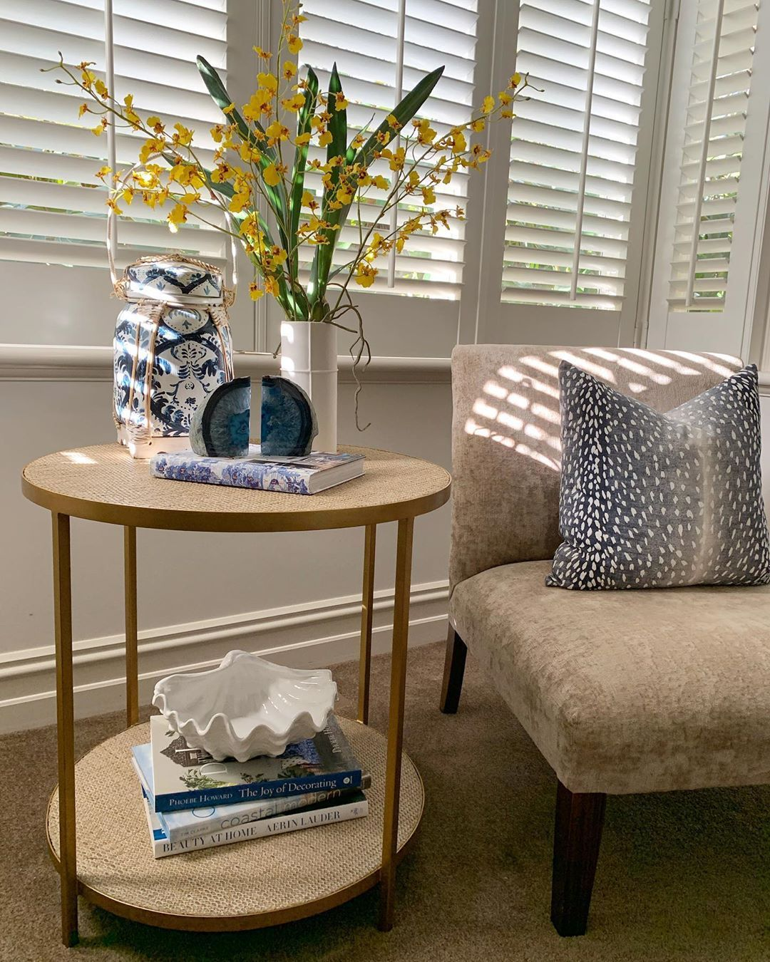Pin On Coffee Table Styling