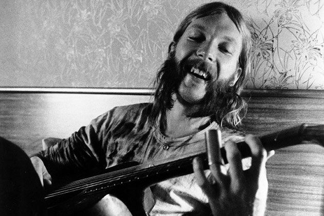 happily married man duane allman - 625×417
