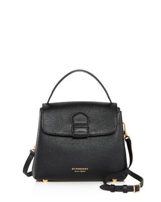 abac06174d1 BURBERRY Camberley Small Leather Satchel.  burberry  bags  shoulder bags   hand bags  leather  satchel
