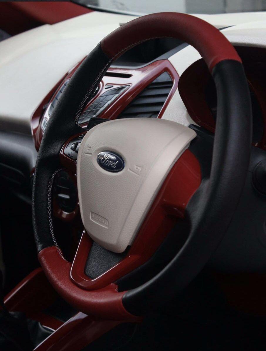 Pin By Roadster Guru On Car Interior Modification Designer Noida