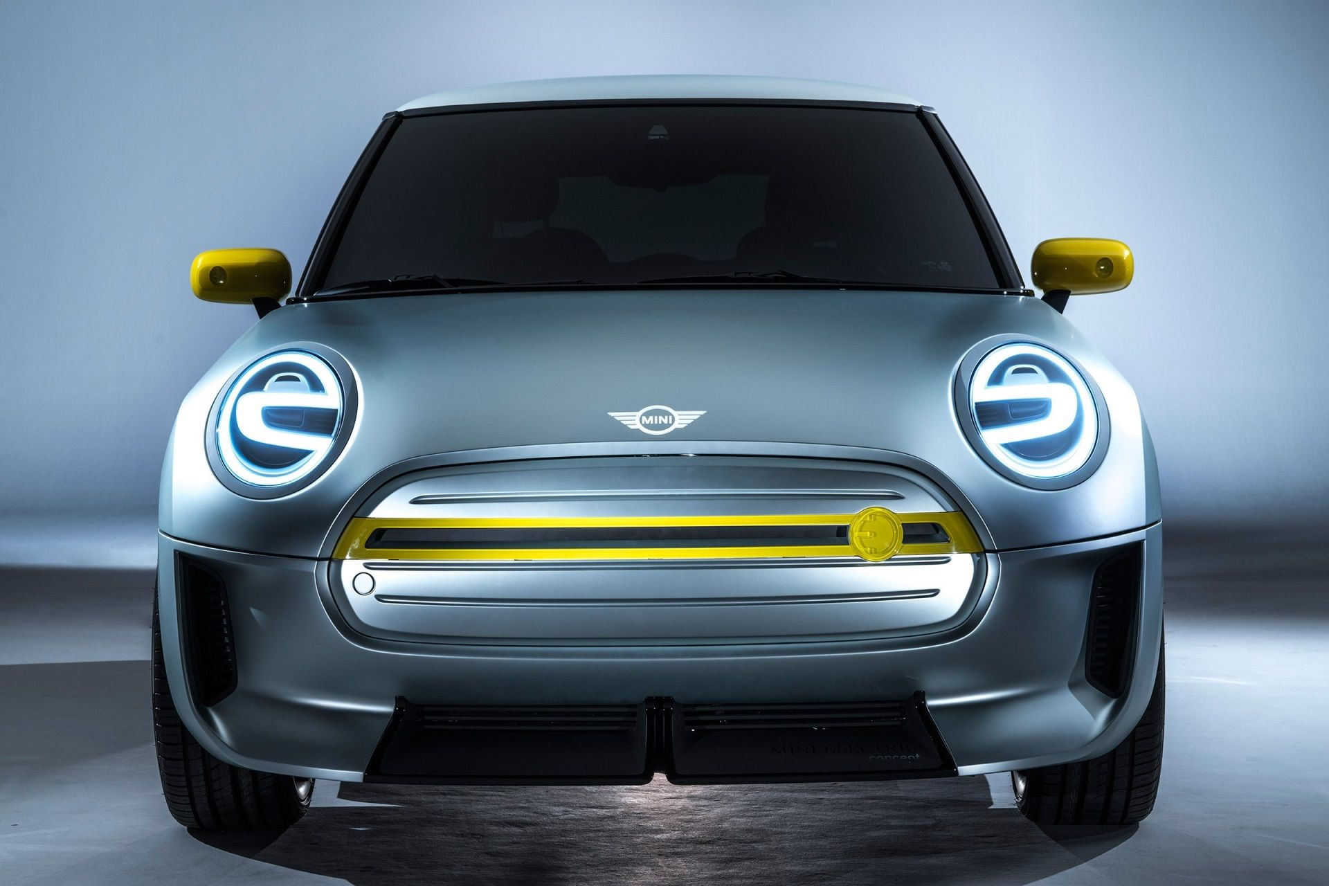 1920x1280 mini electric concept new wallpapers full hd