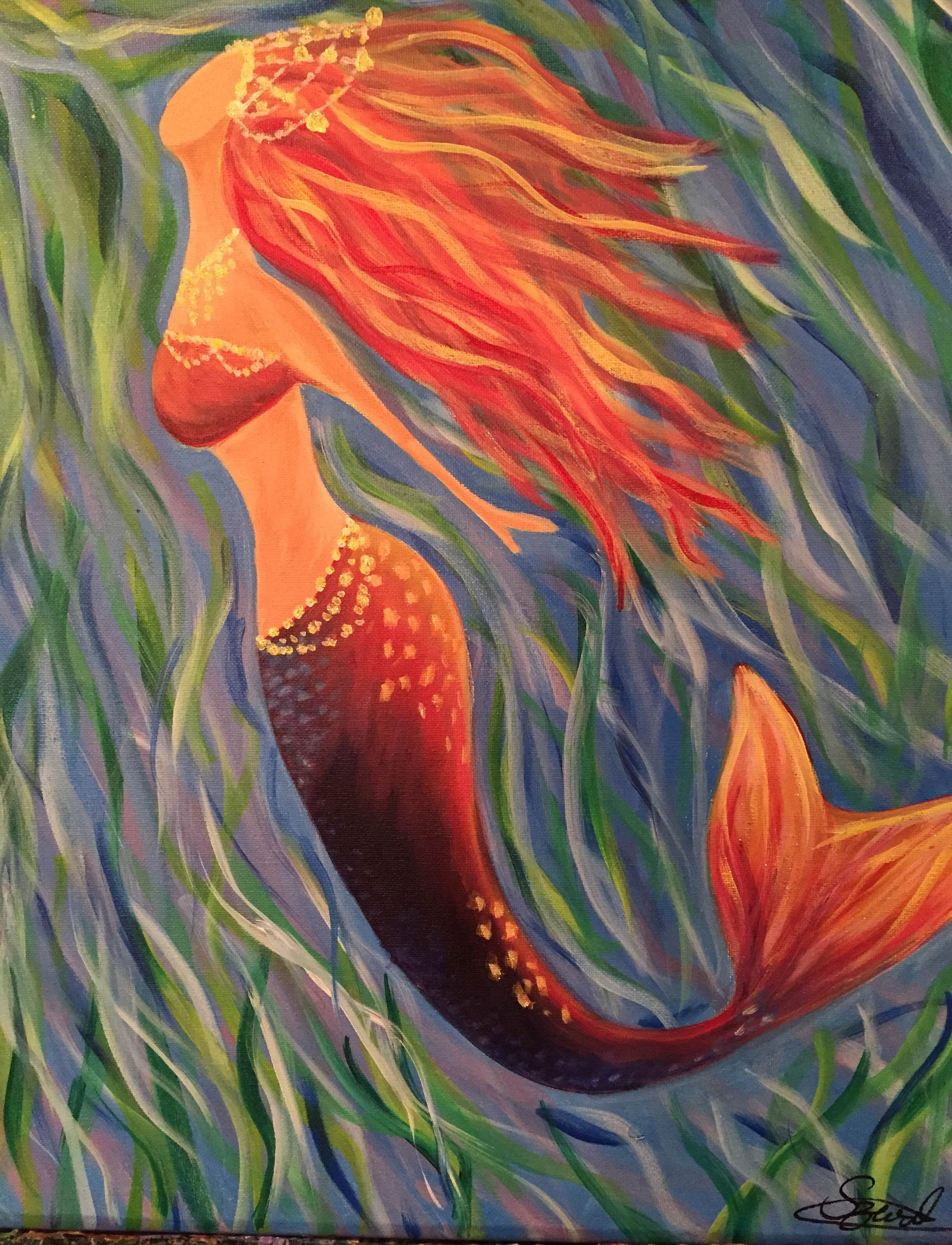 Paint Party Bluffton Sc Sip Paint Classes 843 501 2122 Wine Painting Painting Paint And Sip