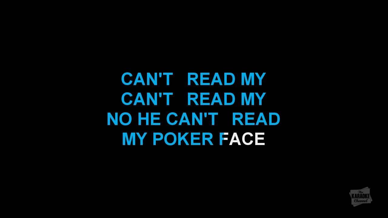 play stinkin rich slot machine online
