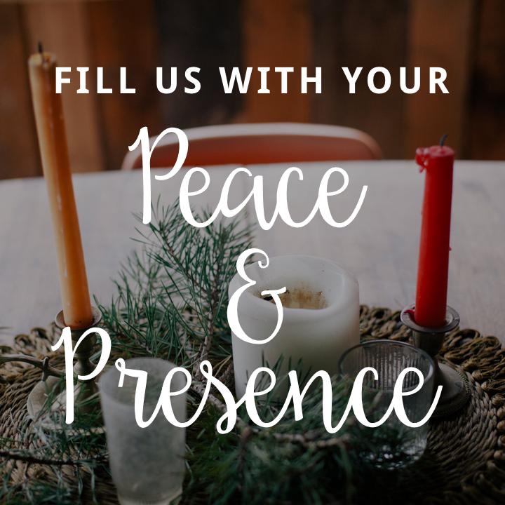 A Prayer Encouragement. Great devo's for Christian Moms on Sky Ranch SkyMoms Blog ~