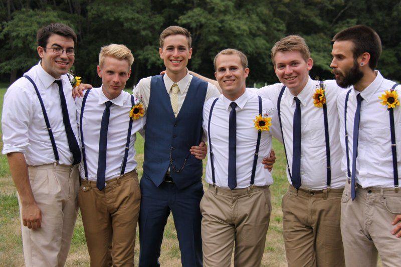 Free Daily Desktop Android Iphone Wallpaper By Webshots Groomsmen Vest Groom And Groomsmen Suits Wedding Groomsmen