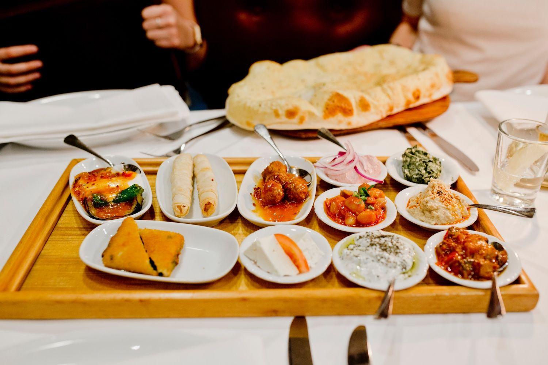Marigold Restaurant Yum Cha Haymarket Chinatown Sydney Cbd Recetas