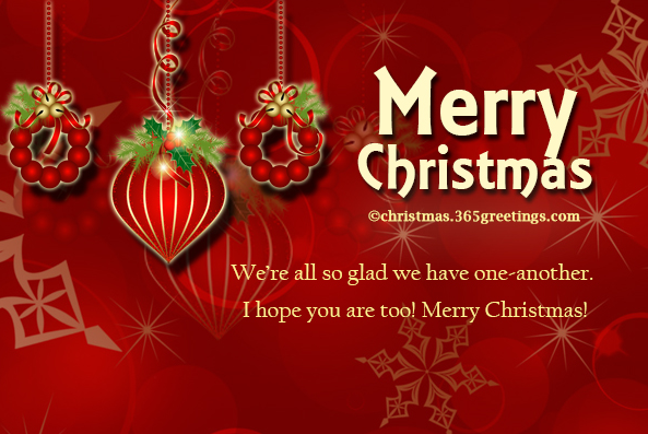 Short Christmas Wishes | Merry Christmas Images | Christmas, Merry ...