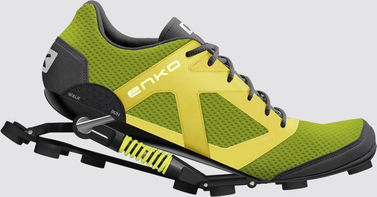 Enko running shoes shop running shoes running shoe shop