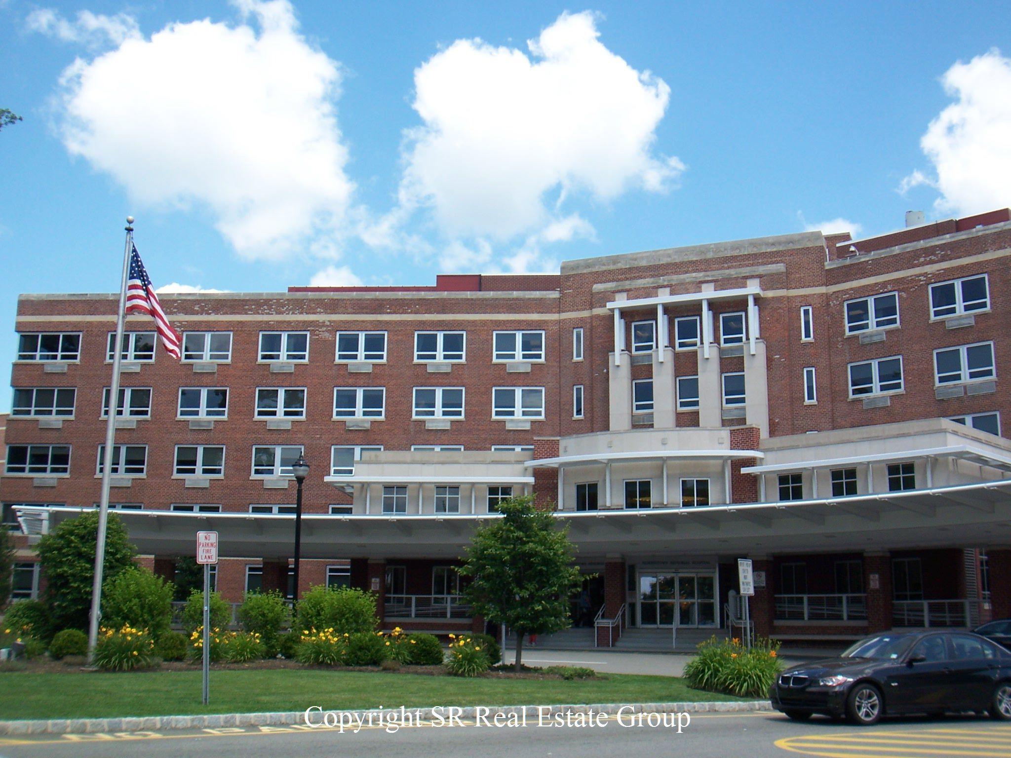 31++ Medical art center middletown nj info