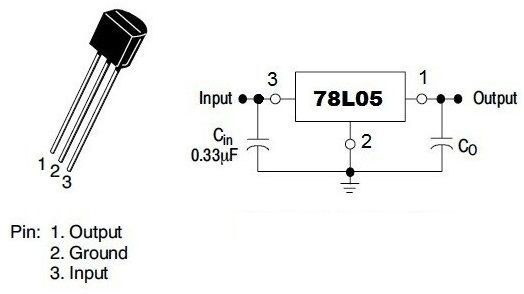 c945 transistor pinout products in 2018 t electronics