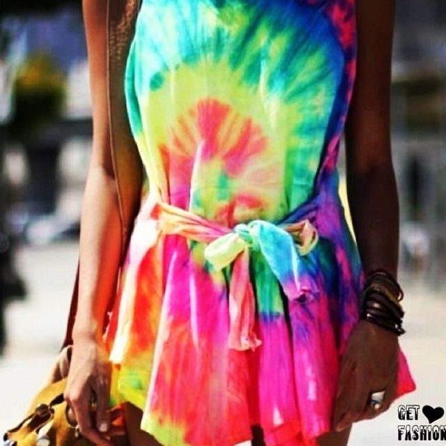 Hippster ✌want NOW