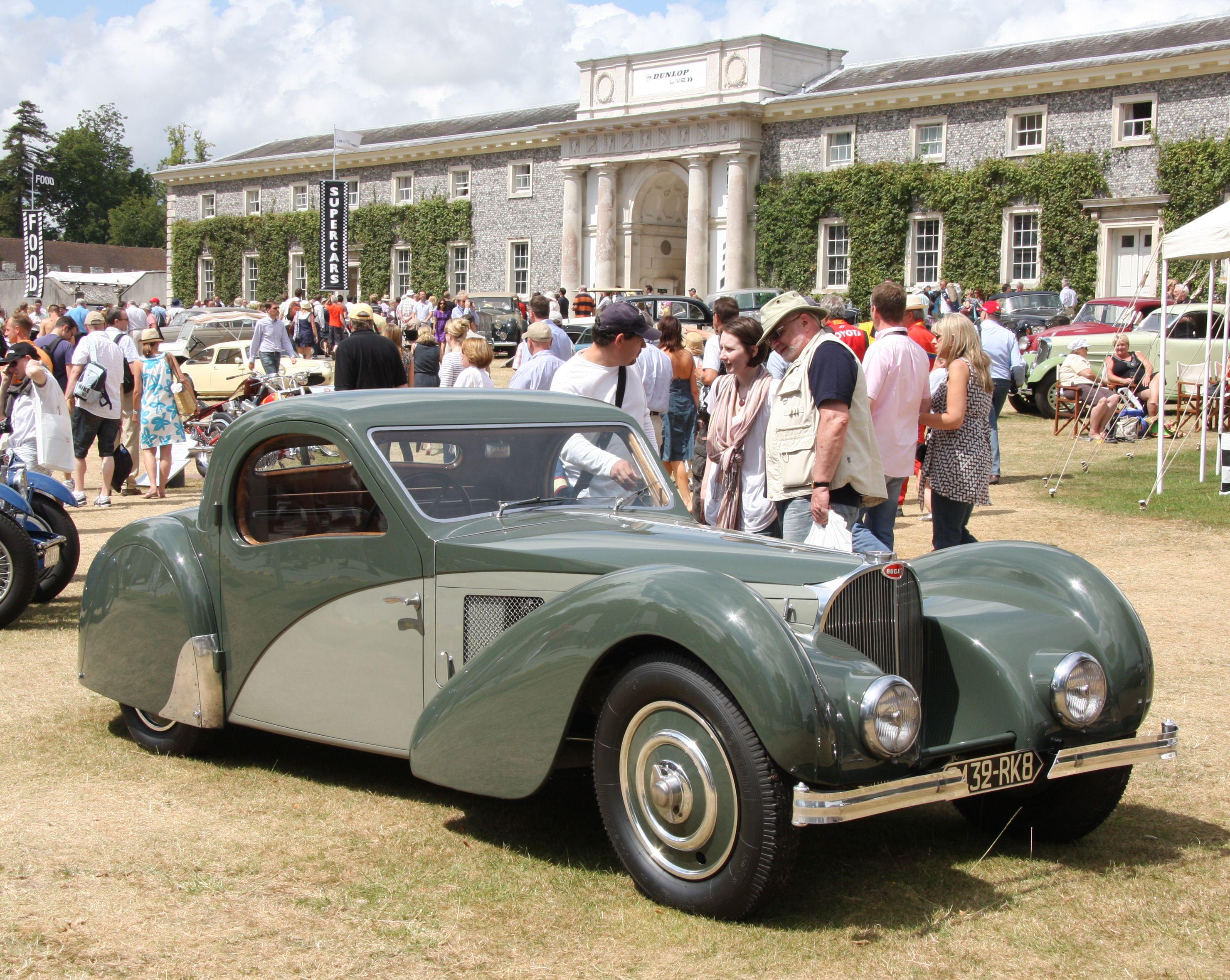 Bugattitypescatalanteg imagen jpeg píxeles