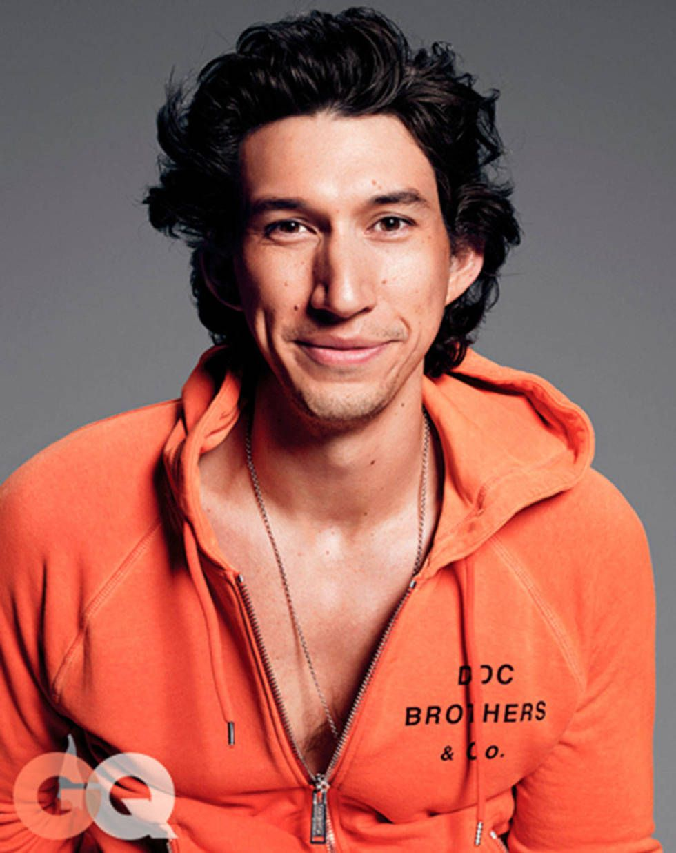 Dating kylo ren would include, victoria zdrok model