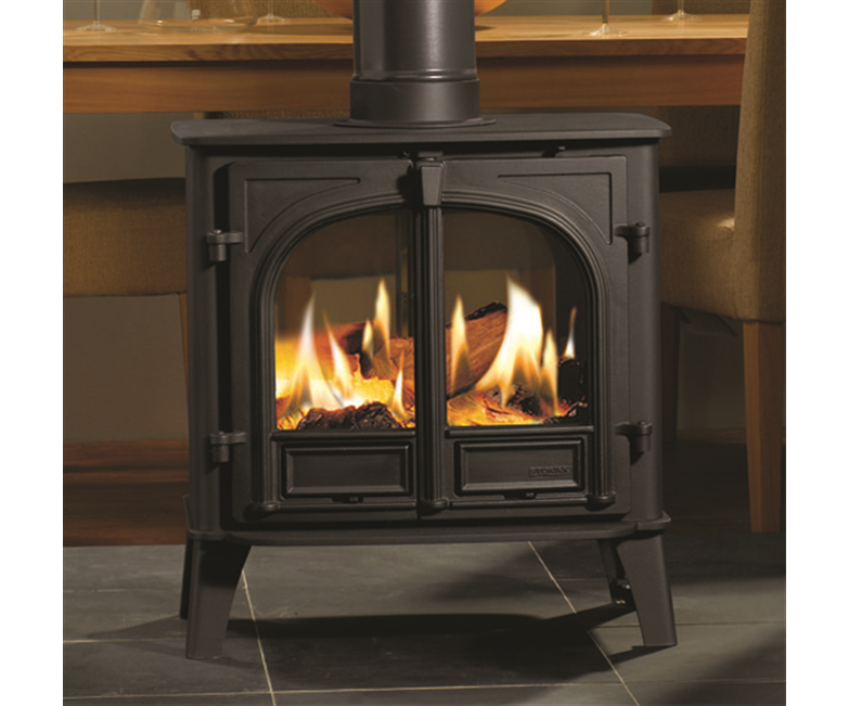 free standing wood fireplaces | ... Stove | Free Standing - Wood ...