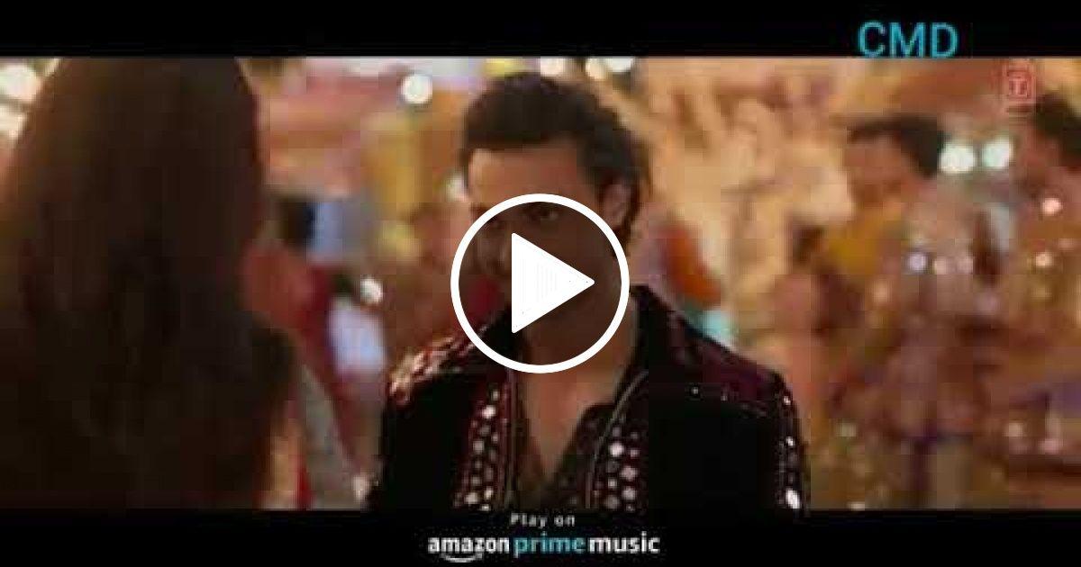 Dholida Loveyatri Songs Ayush Sharma Warina Hussain Udit N Neha Kakkar Salman Khan Salman Khan Neha Kakkar Songs