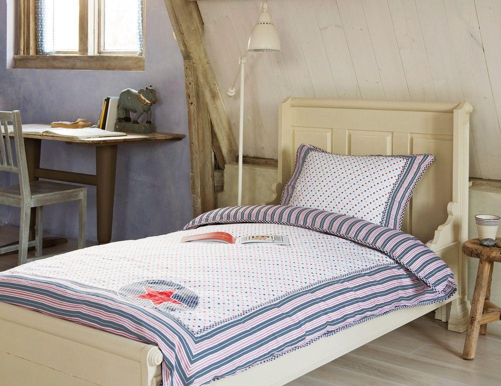 Bettwasche Fur Kinderzimmer ~ Zauberhafte & stimmungsvolle bettwäsche von room seven nicht nur