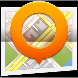 OsmAnd+ Maps & Navigation v2.2.1 APK